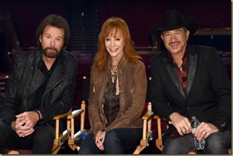 Reba-Brooks-and-Dunn-630x420