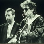 """AXS TV Presents """"Bob Dylan: The 30th Anniversary Concert Celebration"""" Featuring Johnny Cash, Willie Nelson and more"""