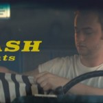 """LOCASH Premieres New Music Video For """"I Know Somebody"""" With CMT"""