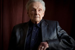 Bluegrass Music Patriarch Ralph Stanley Dies At 89