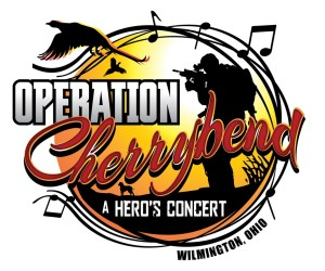 R+L Carriers presents Operation Cherrybend featuring Lonestar, at 2016 benefit