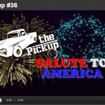 Trace Adkins, Lee Greenwood, Mark Chestnuee, LOCASH and more featured in latest episode of The Pickup