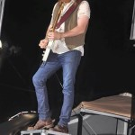 21 Summer–new music video from Brothers Osborne