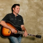 """Casey Donahew's """"ALL NIGHT PARTY"""" Out Today"""
