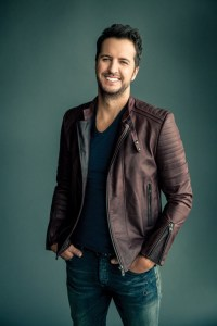 Luke Bryan added to already awesome lineup for Charlie Daniels 80th Birthday Volunteer Jam