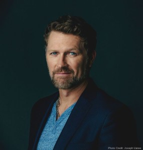 Craig Morgan launches American Stories concert experience