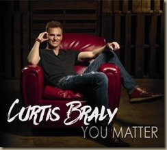 Curtis Braly CD