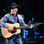 "Artistry and Songwriting Spotlighted at First of Two September ""Strait to Vegas"" Shows"