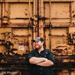 Luke Combs Signs With River House Artists/Columbia Nashville