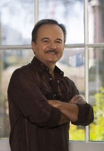 "Jimmy Fortune featuring The Oak Ridge Boys honored with ""Bluegrass Recorded Song of the Year"" at the 47th Annual Dove Awards"