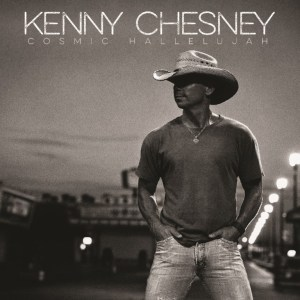 Kenny Chesney & P!NK Set the Country Charts on Fire; Hits No. 1 Airplay/Hot Country