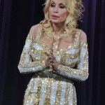 Dolly Announces 'My People Fund'
