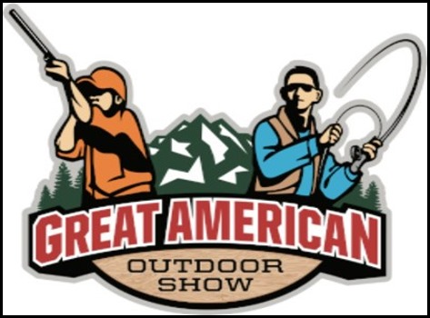NRA Outdoor