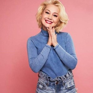 RaeLynn shares more music from forthcoming debut Wildhorse
