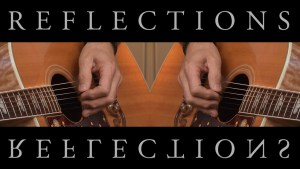 """Johnny Lee, Collin Raye, Charley Pride, Janie Fricke, Mark Chesnutt Set For December Episodes Of """"Reflections"""""""