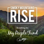 Dolly Parton Announces AXS TV, RFD, and The Heartland Network Added As Broadcast Partners For Smoky Mountains Rise Telethon