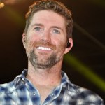 Josh Turner scheduled to play at Penn's Peak in Jim Thorpe, Pa., this summer