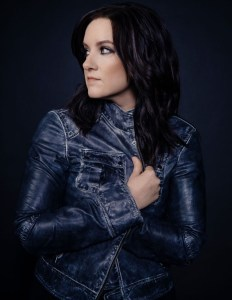 "Brandy Clark brings ""Big Day"" to NBC's ""TODAY"" Show"