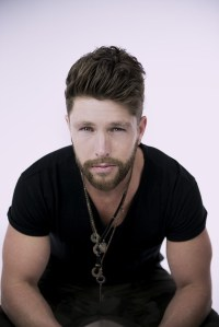 Chris Lane to make bucket List performance on upcoming episode of ABC's hit romance reality series The Bachelor, airing Jan. 23