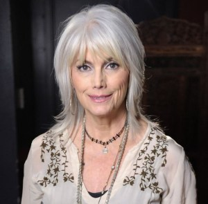 City Winery Nashville announces Emmylou Harris and John Prine and more for upcoming performances
