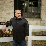 Gene Watson Returns To Nashville February 10 For Historic Nashville Palace Show