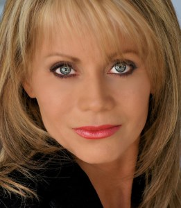 Irlene Mandrell to be inducted into North American Country Music Association International Hall of Fame