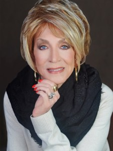 Jeannie Seely's New Album 'Written In Song' Available Today