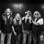 The Kentucky Headhunters To Set Sail For The Second Time On Rock Legends Cruise