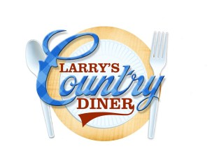 """Larry's Country Diner"" To Feature Riders In The Sky And All New Episodes With Dallas Wayne, Jeannie Seely And EXILE In January"