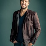 Luke Bryan announces dates for Huntin', Fishin' and Lovin' Every Day Tour