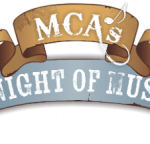 "McClain Christian Academy Announces Talent Lineup for ""A Night of Music at the Capitol Theatre"""