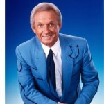 Latest Update on the Condition of Country Legend Mel Tillis