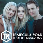 Country music trio Temecula Road signs to Buena Vista Records
