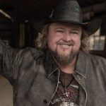 """""""Love Hope Faith,"""" Colt Ford's New Album, Out May 5, 2017"""