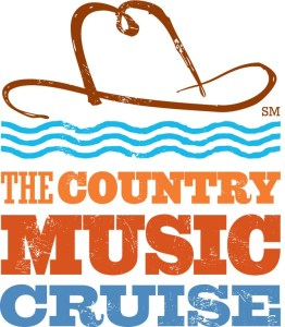 Country Music Cruise Celebrates 5th Anniversary In 2018
