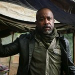 "Darius Rucker guest stars on Friday's (Feb. 24) new episode of ""Hawaii Five-0"""