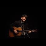 "Dylan Scott released video for fan favorite ""Sleeping Beauty"" on Valentine's Day"