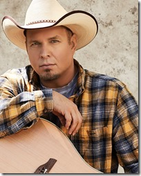 Garth Brooks 2217