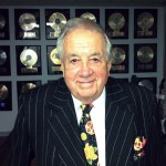 Country Music Industry Impresario Jim Halsey Celebrates 65 Years In The Music Business
