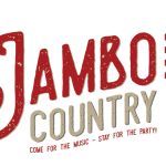 Jambo Country continues the Jamboree in the Hills tradition with new name, same spirit–July 13-15