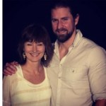 (Industry Update) Lari White Signs with Absolute Publicity