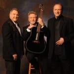 Larry Gatlin & the Gatlin Brothers to Salute Kenny Rogers at 2017 Texas Medal of Arts Awards
