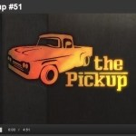 'The Pickup' Setting A Record For Number Of Legends Featured In One Episode Including Dolly Parton, Randy Travis, Reba McEntire And Many More