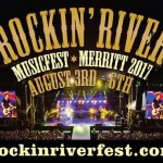 Rockin' River Musicfest bringing in Toby Keith for August event