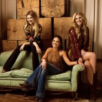Music Choice launches #RisingCountry Playlist: Monthly series kicks off February 13th Featuring Runaway June