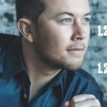 "Scotty McCreery ""Five More Minutes"" Acoustic Video Performance Released on Billy Bob's Texas Official YouTube Channel"