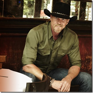 Trace Adkins 62916