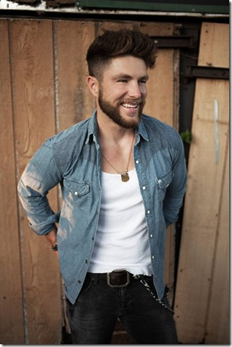 chris lane 8516