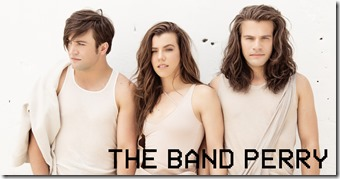 the-band-perry-banner