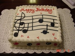 Country birthdays for the week of Sunday, March 12, through Saturday, March 18, 2017